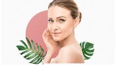 Mantecorp Skincare: A importância da Fotoproteção diária