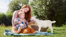 Digestibilidade de Fórmulas Infantis e Orientação Farmacêutica
