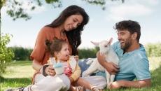 Sistema Digestivo, Nutrição do Bebê e Serviços Farmacêuticos