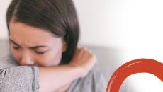Síndrome Gripal: Prevenção e Tratamento Homepático