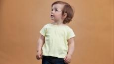 Nutrição na Primeira Infância- Acompanhamento e Orientação Farmacêutica