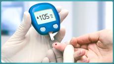 Pré-diabetes: Novos Protocolos e Oportunidades em Saúde ao Paciente