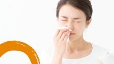 Tratamento Homeopático em Rinites Alérgicas
