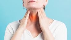 Hipotireoidismo - Aspectos Críticos do Tratamento