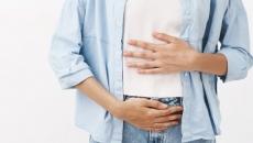 Intolerância à Lactose: Manejo Clínico dos Sintomas