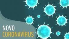Novo Coronavírus: o que a farmácia precisa saber