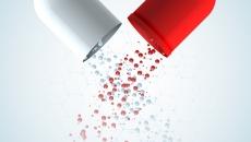 Interações Medicamentosas com Analgésicos MIP