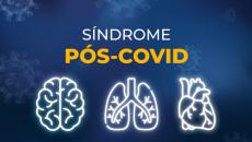 Síndrome Pós-COVID e Checkup na Farmácia
