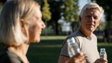 Tratamento e Prevenção da Osteoporose