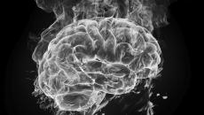 Neurotransmissores na Estratégia de Cessação Tabágica
