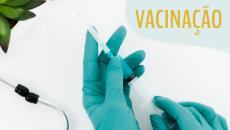 Como Implantar o Serviço de Vacinação na Farmácia