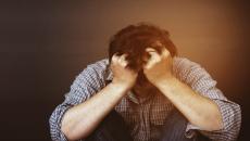 Estresse Crônico: do Gatilho à Doença