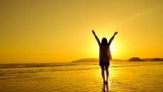 Novas descobertas sobre a vitamina D- Resposta Imune e Doenças Crônicas