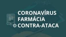 Ebook Gratuito: Coronavírus - Farmácia Contra-ataca