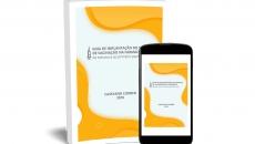 Livro Digital - Guia de Implantação do serviço de vacinação em farmácias