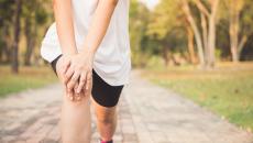 Colágenos Especiais: Da cartilagem ao músculo