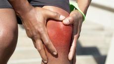 Lesões, Articulações e Mobilidade: Manejo da Dor e Inflamação