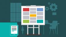 Ebook Gratuito: Clinic-Canvas Design de Serviços Farmacêuticos