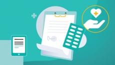 Ebook Gratuito: 10 Passos para Implantação de Serviços Farmacêuticos