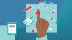 Farmácia Clínica e a Prestação de Serviços Farmacêuticos